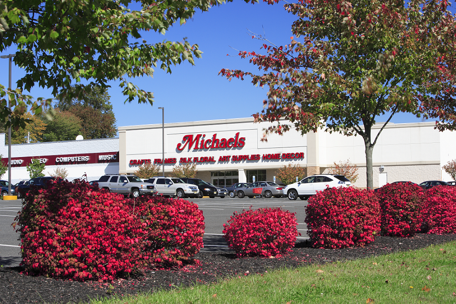 4345 Route 9, Freehold, NJ 07728 – Pond Road Plaza South