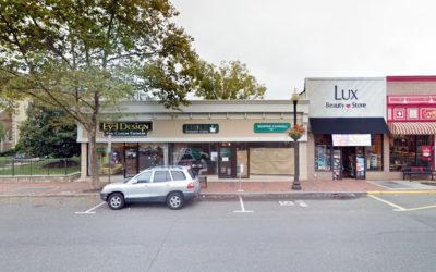 90 Broad Street Red Bank, NJ 07701